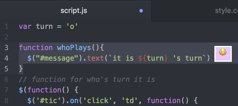 3function-for-whoplays